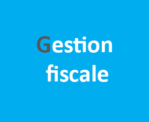 Texte gestion fiscale